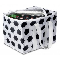 Kühltasche für 1 Kasten Bier