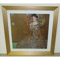 Kunstdruck Gustav Klimt