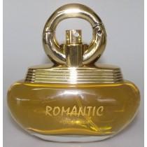 """Eau de Parfum """"Romantic"""""""