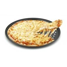 Pizza-Backblech