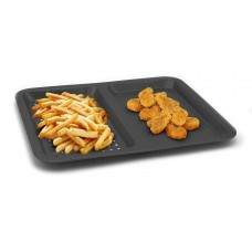 Pommes-Blech