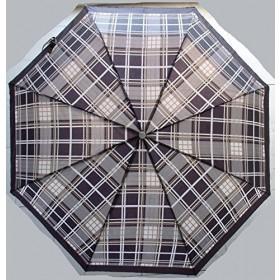 Regenschirm, Karo