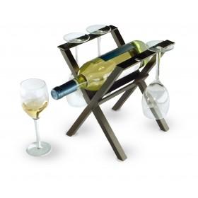 Wein Set, 5-tlg.