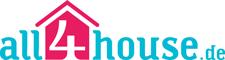 All4house.de